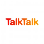 Talk Talk - 0800 179 9653 - All Area's