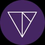 Wizzard Technical Designs Ltd