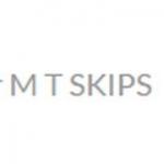 M T SKIPS