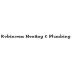 Robinsons Heating & Plumbing