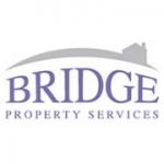 Bridge Property Services