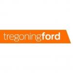 Tregoning Ford