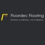 Floordec Flooring