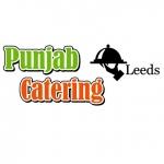Punjab Catering Leeds