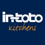 Intoto Kitchens - kitchen showrooms