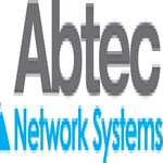 Abtec Network Systems Ltd