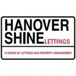 Hanover Shine