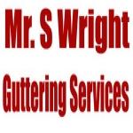 Mr. S Wright