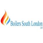 Boilers South London Ltd