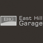 East Hill Garage