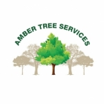 Amber Tree Services Worsley
