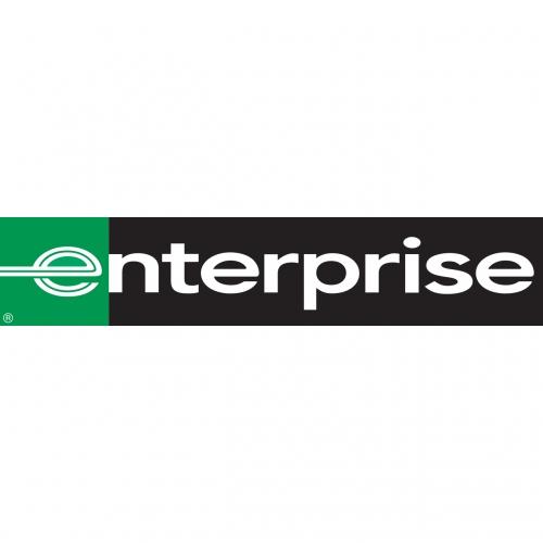 Croydon Enterprise Car Rental