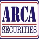 Arca Securities LTD