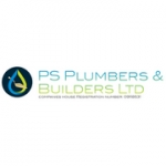 PS Plumbers and Builders