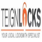 Teign Locks