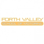 Forth Valley School Of Motoring