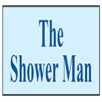 The Shower Man