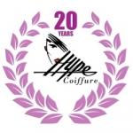 Hype Coiffure