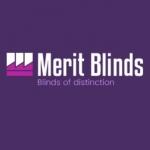 Merit Blinds