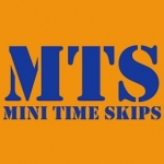 Mini Time Skips Ltd