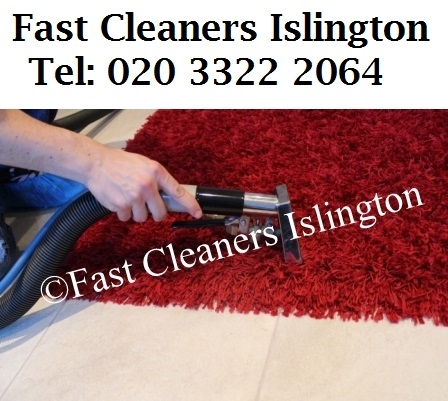 how to get cleaning clients fast