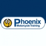 Phoenix Motorcycle Training