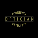 O'Brien's Opthalmic Opticians