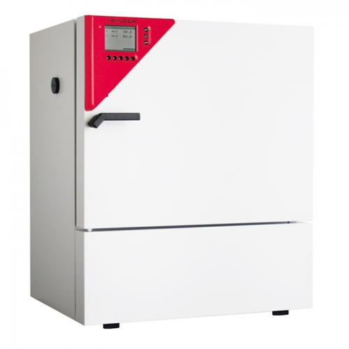 Binder KBF & KMF Constant Climate Chambers