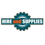 Hire And Supplies Ltd