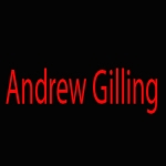 Andrew Gilling