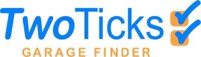Tt Logo Big