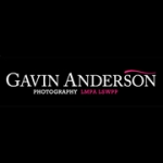 Gavin Anderson Photography Ltd