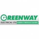 Greenway Electrical