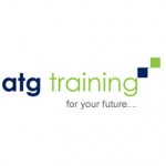A T G Training