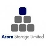 Acorn Storage Ltd