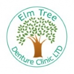 Elm Tree Denture Clinic Ltd