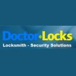Doctor Locks