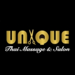 Unique Thai Massage & Salon