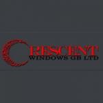 Crescent Windows Gb Ltd