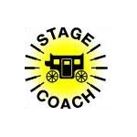 Stagecoach Theatre Arts - dance schools
