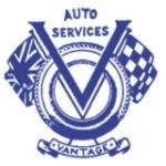 Vantage Tyres & Garage Services - Mot Testing Stoke on Trent