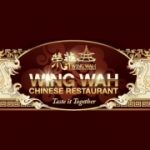 Wing Wah Chinese Restaurant - chinese food