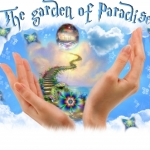 The Garden Of Paradise Ltd