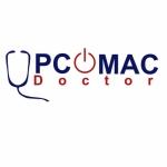 PC & Mac Doctor