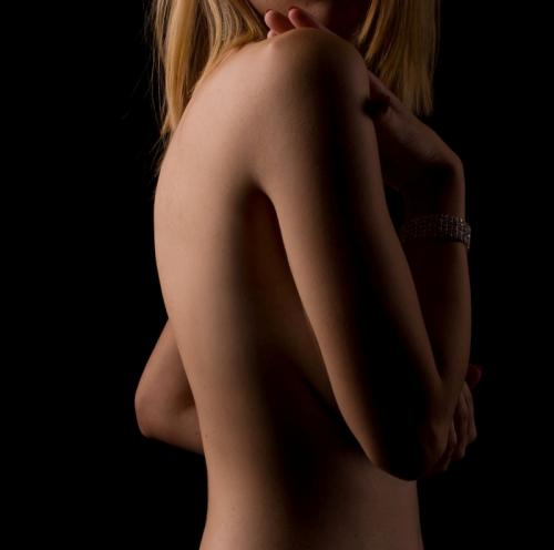 aberdeen erotic massage scotland