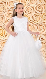 Angels bridal boutique bridal gown shops in doncaster for Wedding dress shops doncaster