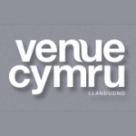 Venue Cymru Llandudno North Wales Theatre Box Office - restaurants