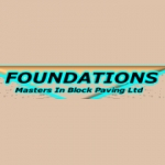 Foundations Masters And Block Paving Ltd