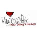 Wine Unearthed - London Wine Tasting