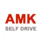 A M K Self Drive